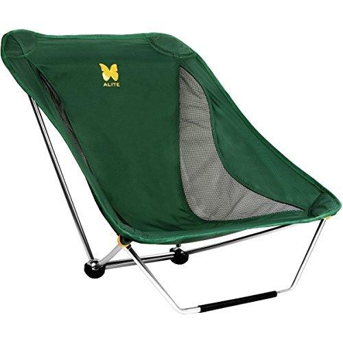 alite(エーライト) Mayfly Chair メイフライチェア (並行輸入品) (スートログリーン)