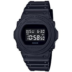 [カシオ]CASIO 腕時計 G-SHOCK ジーショック DW-5750E-1BJF メンズ
