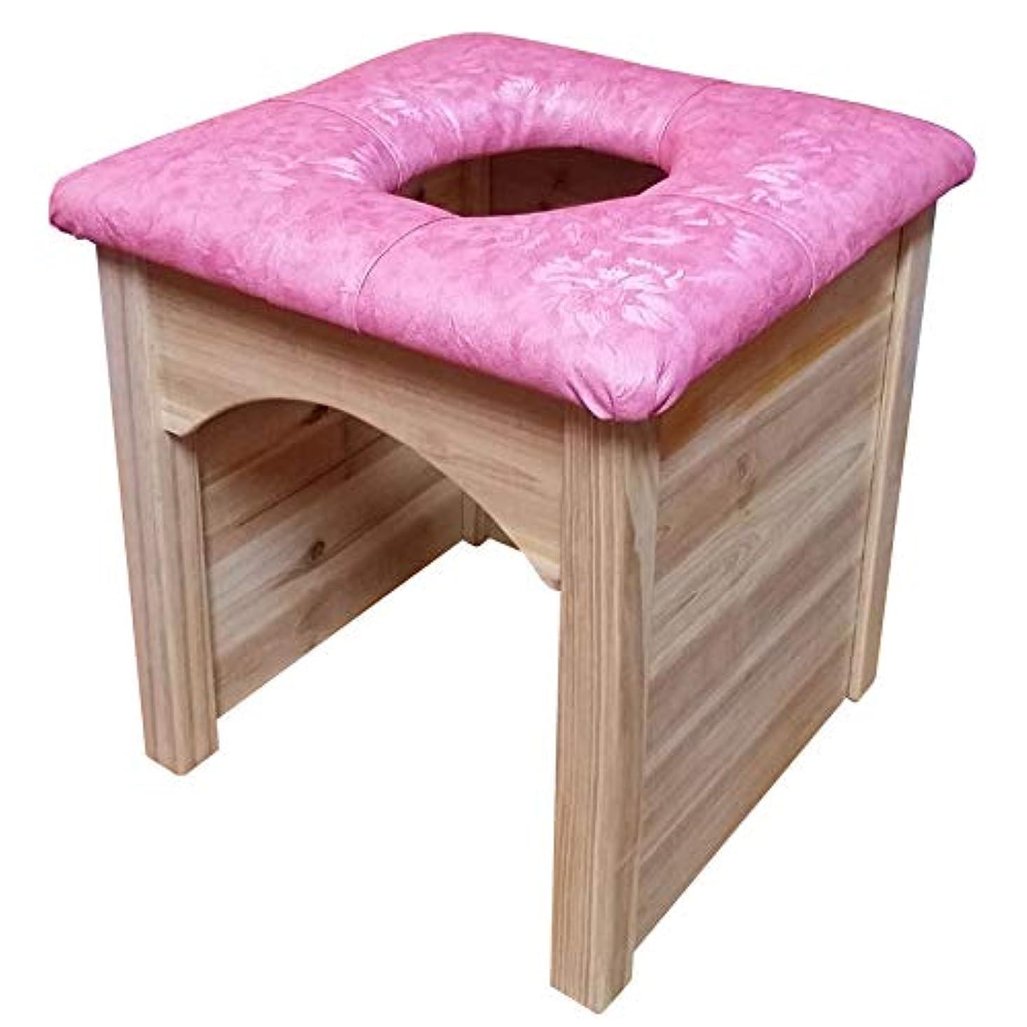 よもぎ蒸しサロンの悪くなった椅子を切り替えたい経営者の為の椅子だけ販売