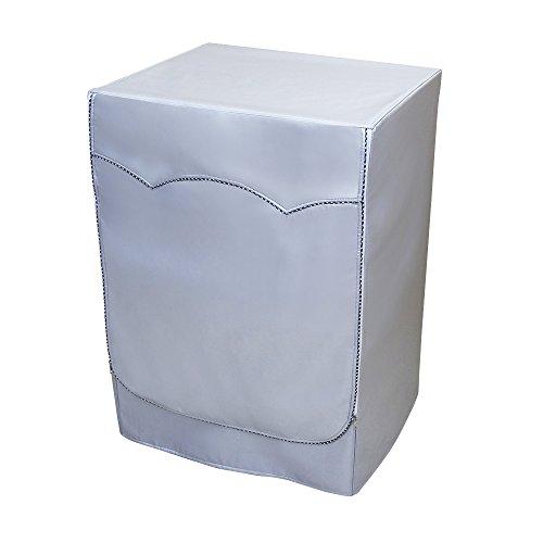 [Mr.You]洗濯機カバー ドラム洗濯機専用 防水日焼け止...