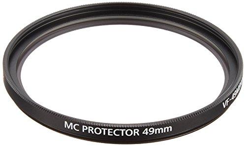 ソニー SONY MCプロテクター 49mm VF-49MPAM