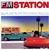 FM STATION J-POP版 ビクター編