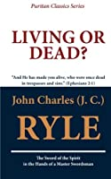 Living or Dead?