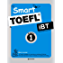 Smart TOEFL iBT Reading Basic 1 (Smart TOEFL iBT Basic) (English Edition)