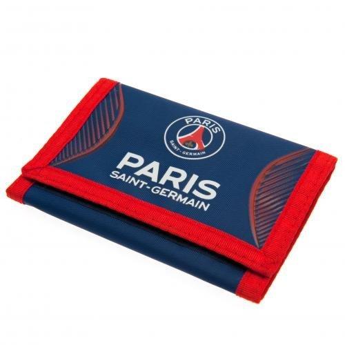 info for cf636 49a00 Paris Saint Germain F.C. パリサンジェルマンF.C. ナイロン ...