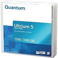 Quantum mr-l5mqn-01–10pk