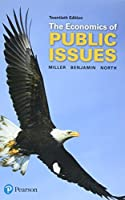 Economics of Public Issues (20th Edition) (The Pearson Series in Economics)
