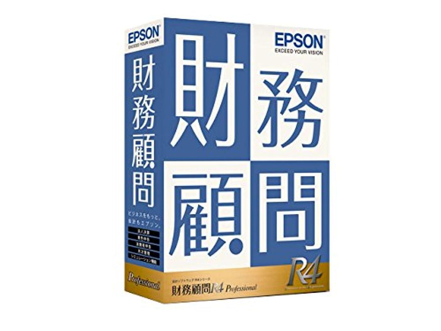そのようなも装置【旧商品】財務顧問R4 Professional | Ver.14.1 | 1ユーザー
