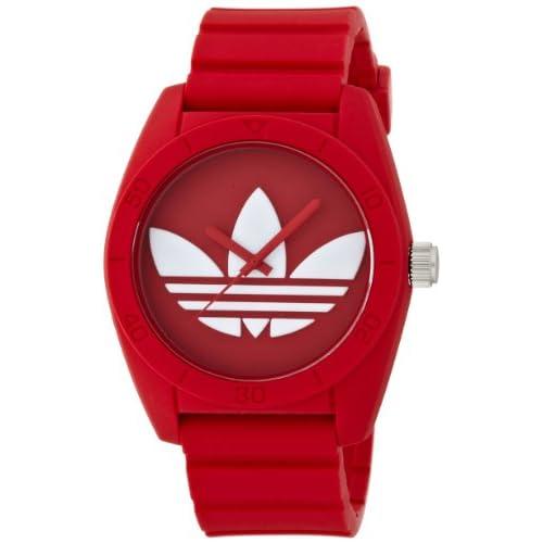 [アディダス]adidas 腕時計 SANTIAGO ADH6168  【正規輸入品】