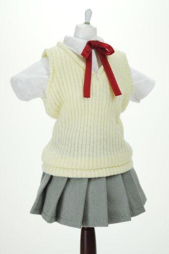 レジーニャ! けいおん! 桜が丘女子高等学校制服ミニコスチューム