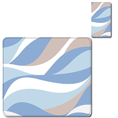 cronos BASIO3(KYV43) 手帳型スマホカバー...