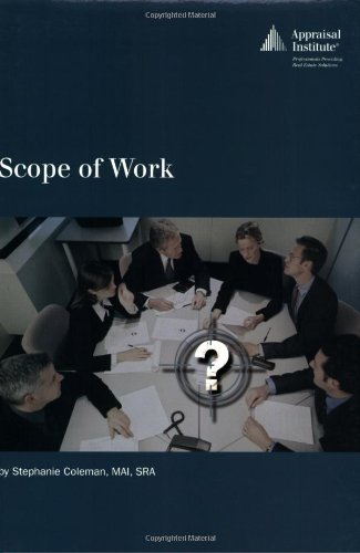 Download Scope of Work 0922154880