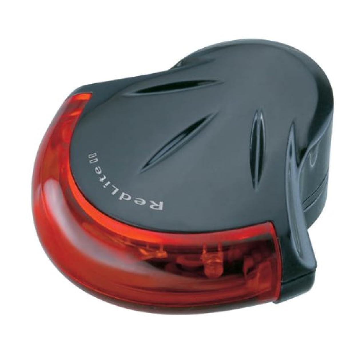 費用カートアナニバーTOPEAK(トピーク) RedLite II ブラック