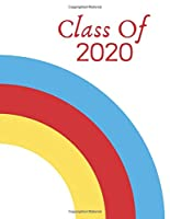 Class Of 2020 (2020 Collection)