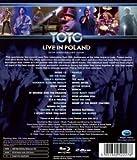 35th Anniversary Tour [Blu-ray] 画像
