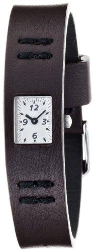腕時計 チューインガム レザーバージョン CHEWING GUM L.V. AWGK020 レディース カバン・ド・ズッカ