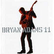 11 (CD/DVD NTSC)