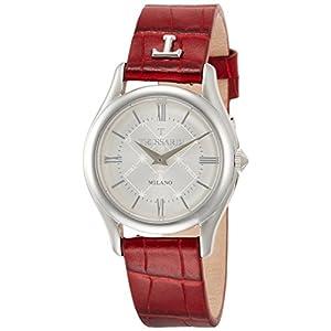 [トラサルディ]Trussardi 腕時計 T-Light Lady クォーツ R2451127502 レディース 【正規輸入品】