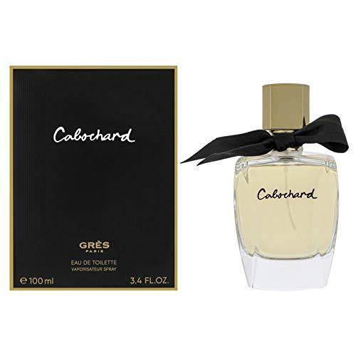 グレ グレ GRES カボシャール EDT・SP 100ml 香水 フレグランス CABOCHARDの画像