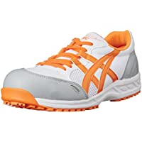 [アシックス] 安全靴 作業靴 ウィンジョブ®33L