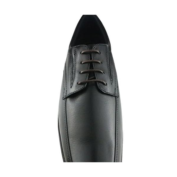[アクティカ] ロー引靴ひも 2足セット (4...の紹介画像2