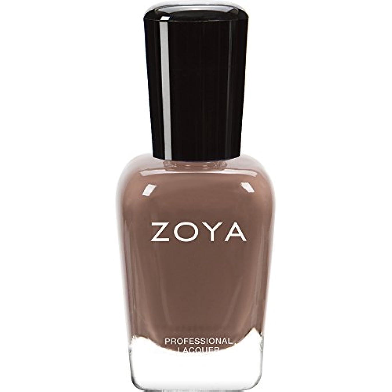 ロッジポーズ後方ZOYA ゾーヤ ネイルカラーZP743  Chanelle シャネル 15ml Naturel DEUX(2) Collection アーモンドクリーム マット 爪にやさしいネイルラッカーマニキュア