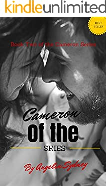 Cameron of the Skies (The Cameron Series Book 2)