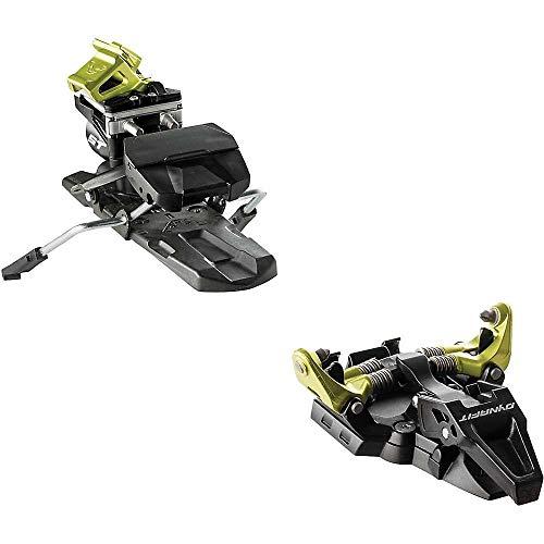 (ダイナフィット) Dynafit ユニセックス スキー・スノーボード ビンディング ST Radical Ski Binding [並行輸入品]