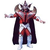 13cmFigureDX 獣神サンダーライガー