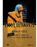 Hour of Gold: Live in Germany 2000 [DVD] [Import]