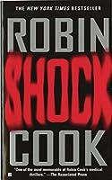 Shock (A Medical Thriller)