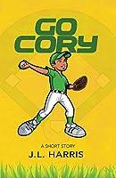 Go Cory