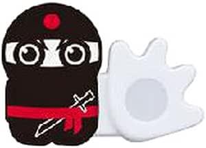【正規品】 POKEN NINJA POK-US-1