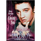 Loving You [VHS] [Import]