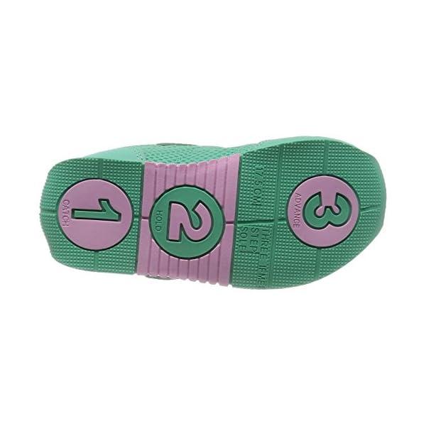[イフミー] 運動靴 JOG 30-7015の紹介画像10
