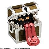 【オフィシャルショップ限定】ドラゴンクエスト メタリックモンスターズギャラリー リミテッドエディション ひとくいばこ