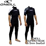 O'NEILL / オニール SUPER FRE...