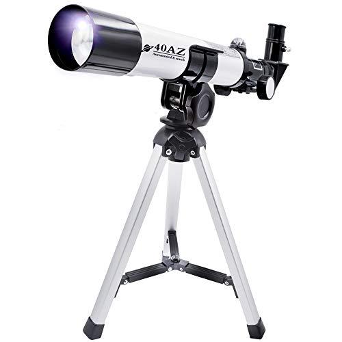 AOPWELL 天体屈折望遠鏡 40400  B07L88T7PD 1枚目