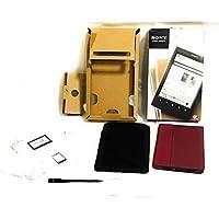 ソニー(SONY) 電子書籍リーダー Wi-Fiモデル Reader ブラック PRS-T2/BC