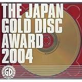A-ha unterzeichnet Gold Disc
