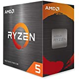 AMD Ryzen 5 3500 with Wraith Stealth cooler3.6GHz 6コア / 6スレッド 19MB 65W【国内正規代理店品】 100-100000050BOX