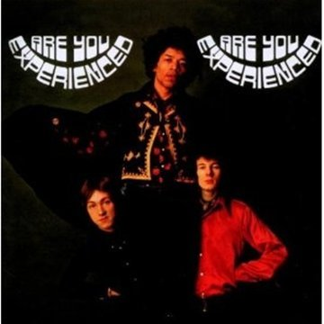 Are You Experienced?