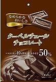 モントワール クーベルチュールチョコレート 60g ×12袋
