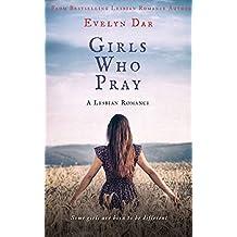 Girls Who Pray