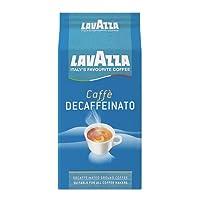 LAVAZZA ラバッツァ デカフェ(カフェインレス) 粉 VP 250g × 12入