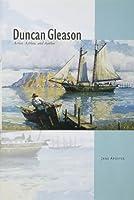 Duncan Gleason: Artist, Athlete, and Author