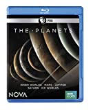 NOVA: The Planets [Blu-ray]