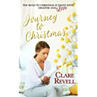 Journey to Christmas (Christmas Holiday Extravaganza) (English Edition)