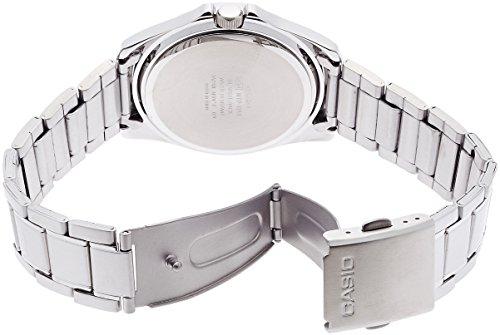 『[カシオ]CASIO 腕時計 スタンダード MTP-1244D-7AJF メンズ』の3枚目の画像