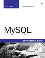 MySQL (Developer's Library)